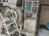 西安干洗机水洗机发生器烫台维修