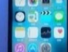 苹果4s美版