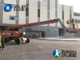 南宁升降机专业出租 钢结构 水电安装
