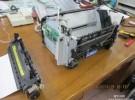 南宁市上门金牌打印机维修电话