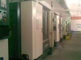 东莞二手机械设备回收 东莞回收机械设备 东莞二手旧设备回收
