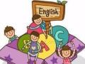 初中英语个性化辅导