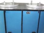 星塔科技供应GR坩埚熔化炉
