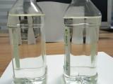 Pvc环保增塑剂起到的作用和作用机理