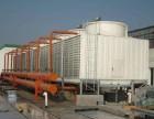 高价回收空调中央空调 电线电缆 工厂酒店设备整厂回收整厂拆除