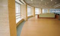 专业承接家庭装修,厂房,店面,酒店。