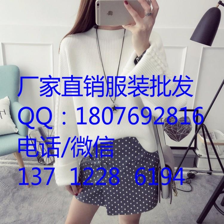968d1ff332ec7d6700d5f58276aecca1.jpg