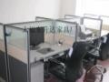 东升达办公家具屏风隔断、职员卡座、工位桌、隔断桌-