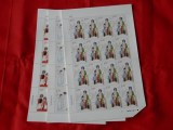 哈尔滨回收邮票,年册,版票,钱币,袁大头,纸币纪念币