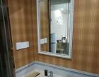 驿旅阳光酒店式公寓(惠山万达)