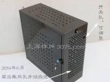 上海祥烨专业生产电脑安全机箱 PC保护机