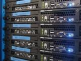 成都服务器托管-成都电信五星级机房仅需4600元