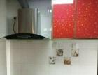 万达华府采光好 有卫生间 房间非常的舒适 空间大,仅此一套