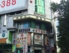 福田区华强南福虹路二楼茶艺馆1500平转让