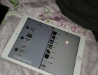学生低价转土豪金 iPad Air2一台 自己用的