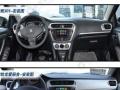 两款标志原车屏升级DVD导航模块倒车影像一体智能车
