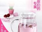 玻璃冷水壶,玻璃杯,玻璃酒杯
