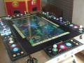 海洋之星2代游戏机,海洋之星3代游戏机,海洋之星4代游戏机