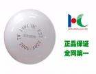 林州宏创LED球泡灯生产厂家