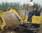 小型挖掘机,果园小勾机,农用小挖机,工程用挖土机,厂家直销