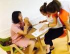 文合儿童教育让中国儿童引领未来世界 成就孩子精英未来