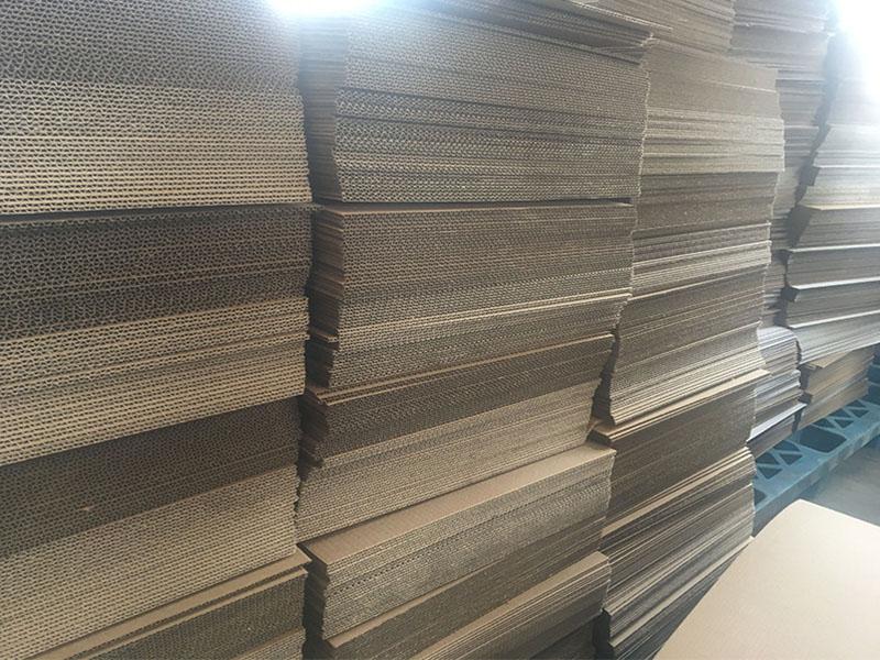 济南纸板厂家_专业的纸板【供应】