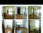 泽州路泽凤小区 4室2厅160平米家具齐全干净整洁位置优越