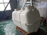 河北省衡水市农村厕所改造化粪池厂家价格