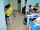 新橙教育2018南京竹山路小学语文专业一对一辅导