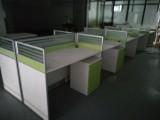 库存办公家具低价大清货 班台椅沙发书柜屏卡会议桌椅前台等