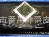 2013绅爵皮具时尚晚装包、宴会包、手袋包包、手提包玩礼包