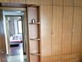 九龙山海滨浴场 天妃东苑 写字楼 124平米