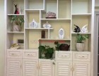 厂家生产销售全铝家居,整体橱柜衣柜卫浴柜等办公家居系列