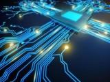 社交直播APP,各种软件APP开发