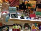 香港阿特蜜加盟 箱包皮具 投资金额 5-10万元