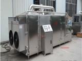 山东嘉信公司直供木耳烘干机,价格实惠 免费试验
