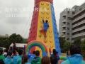 展会活动游艺机 上海游戏机租赁体感模拟赛车充气道具