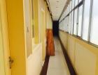 浚县邮政局西院内 写字楼 80平米