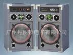 供应8寸2.0专业舞台音箱ZW-880、