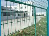 双边丝护栏网-双边护栏网安装,双边丝护栏网规格,双边护栏网价格