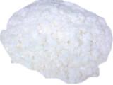 供应20kg扩散剂聚羧酸盐高分子分散剂农药专用高分散力分散剂