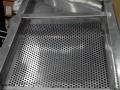 27年专注振动筛不锈钢方形振动筛直线振动筛