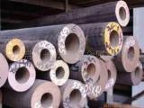 现货供应杯士铜棒 杯士铜管 锡青铜棒 锡青铜管 可加工定做