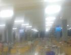 学院食堂窗口转让