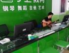 深圳光明新区公明学上教育艺术培训开课啦!