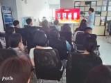 南昌青云谱区注册信息公司,0元公司注册,商标注册