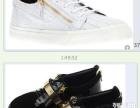 GZ加盟 鞋 投资金额 5-10万元