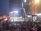 王顶堤商贸城饭店转让,小吃商业一条街