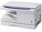 寿光环科打印机复印机维修硒鼓加粉