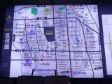 恒业站前广场 万亚 附近香槟街新推出沿街商铺 和商品公寓